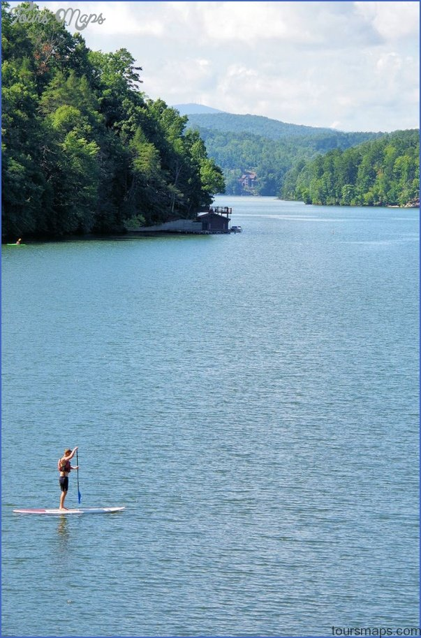 travel guide north carolina mountains 24 TRAVEL GUIDE NORTH CAROLINA MOUNTAINS