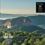 travel guide north carolina mountains 4 150x150 TRAVEL GUIDE NORTH CAROLINA MOUNTAINS