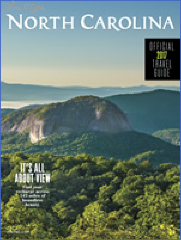 travel guide north carolina mountains 4 TRAVEL GUIDE NORTH CAROLINA MOUNTAINS