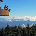 travel guide north carolina mountains 5 150x150 TRAVEL GUIDE NORTH CAROLINA MOUNTAINS