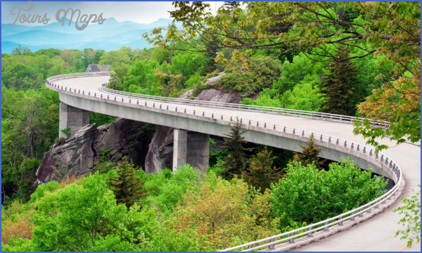 travel guide north carolina mountains 7 TRAVEL GUIDE NORTH CAROLINA MOUNTAINS
