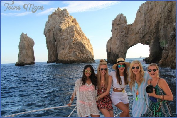 TRAVEL TO CABO SAN LUCAS CRUISES_14.jpg