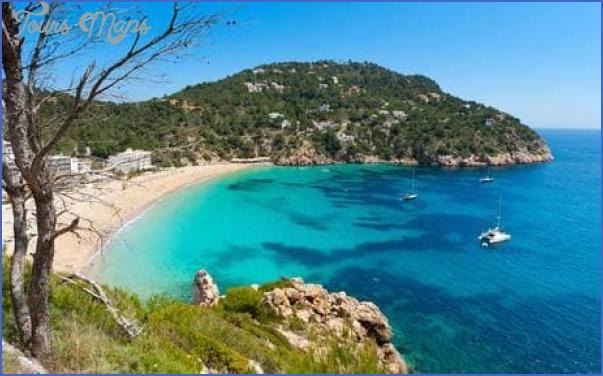 Travel to Ibiza_10.jpg