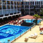 Travel to Ibiza_12.jpg