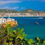 Travel to Ibiza_14.jpg