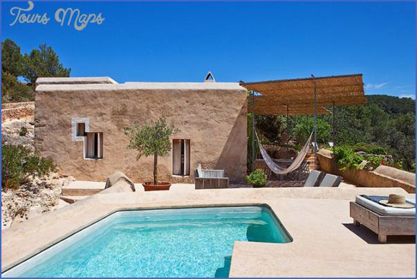 Travel to Ibiza_15.jpg