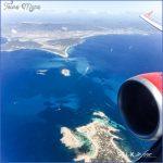 Travel to Ibiza_7.jpg