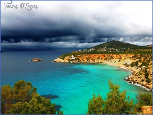 Travel to Ibiza_8.jpg