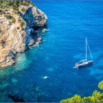 Travel to Ibiza_9.jpg