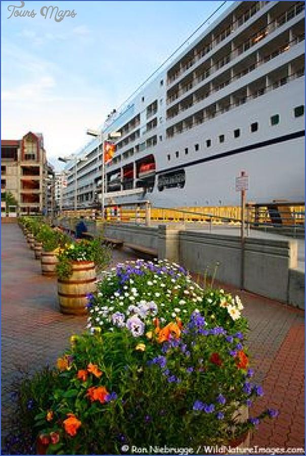 travel to juneau cruises 1 TRAVEL TO JUNEAU CRUISES