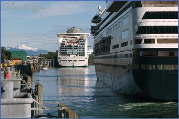 TRAVEL TO JUNEAU CRUISES_4.jpg