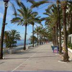 travel to marbella 14 150x150 Travel to Marbella