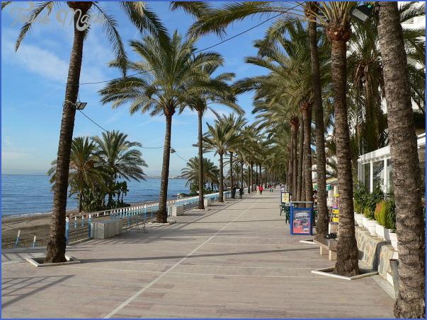 travel to marbella 14 Travel to Marbella