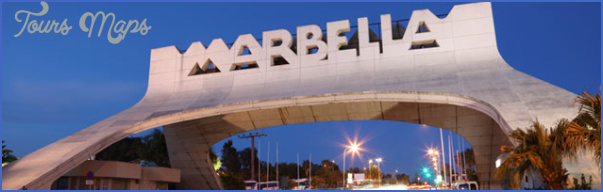 travel to marbella 2 Travel to Marbella