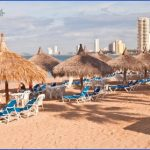 travel to mazatlan cruises 1 150x150 TRAVEL TO Mazatlan CRUISES