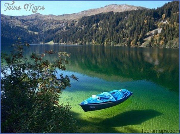 travel to montana 15 Travel to Montana
