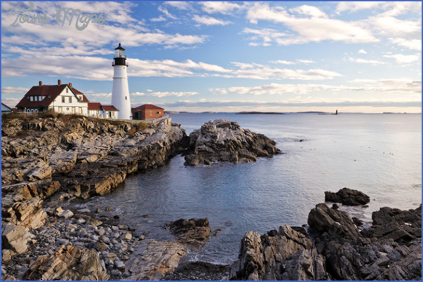 travel to new england eastern canada 0 TRAVEL TO NEW ENGLAND & EASTERN CANADA