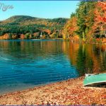 travel to new england eastern canada 1 150x150 TRAVEL TO NEW ENGLAND & EASTERN CANADA