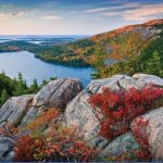 travel to new england eastern canada 2 150x150 TRAVEL TO NEW ENGLAND & EASTERN CANADA