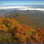 travel to north carolina mountains 1 150x150 TRAVEL TO NORTH CAROLINA MOUNTAINS