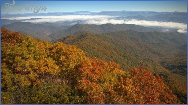 travel to north carolina mountains 1 TRAVEL TO NORTH CAROLINA MOUNTAINS