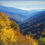 travel to north carolina mountains 26 150x150 TRAVEL TO NORTH CAROLINA MOUNTAINS