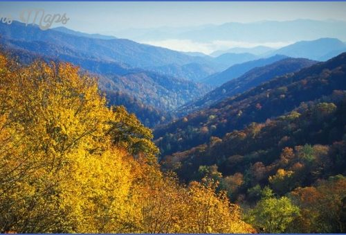 TRAVEL TO NORTH CAROLINA MOUNTAINS_26.jpg
