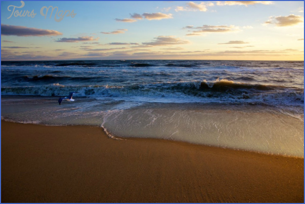 travel to north carolina outer banks 1 TRAVEL TO NORTH CAROLINA OUTER BANKS