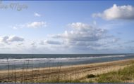 TRAVEL TO NORTH CAROLINA OUTER BANKS_12.jpg