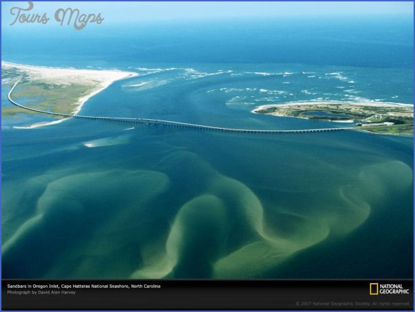 travel to north carolina outer banks 13 TRAVEL TO NORTH CAROLINA OUTER BANKS