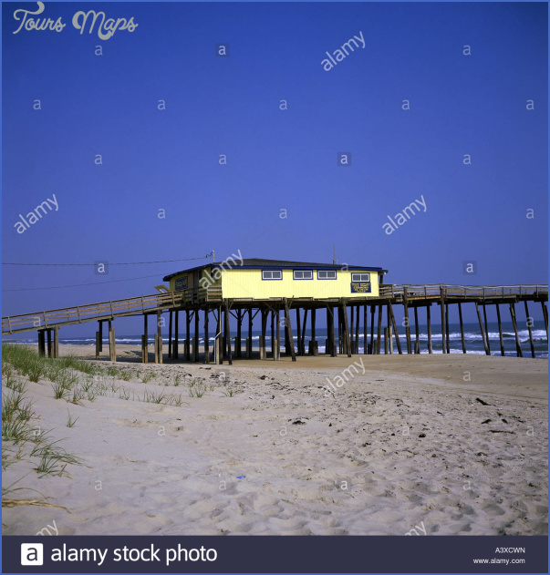 travel to north carolina outer banks 3 TRAVEL TO NORTH CAROLINA OUTER BANKS