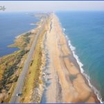 travel to north carolina outer banks 8 150x150 TRAVEL TO NORTH CAROLINA OUTER BANKS