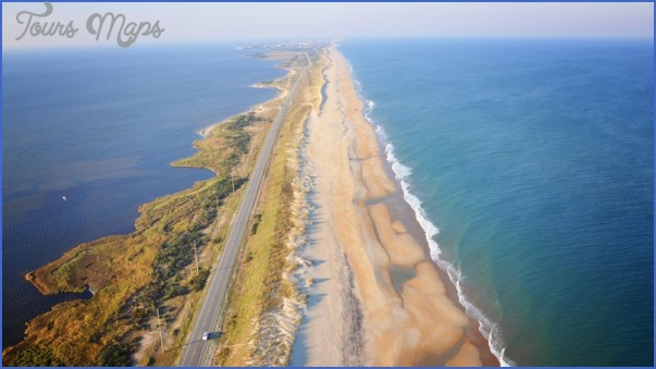 travel to north carolina outer banks 8 TRAVEL TO NORTH CAROLINA OUTER BANKS