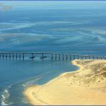 travel to north carolina outer banks 9 150x150 TRAVEL TO NORTH CAROLINA OUTER BANKS