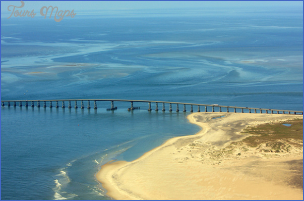 travel to north carolina outer banks 9 TRAVEL TO NORTH CAROLINA OUTER BANKS