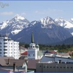 travel to sitka cruises 10 150x150 TRAVEL TO SITKA CRUISES