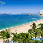 travel to the mexican riviera baja cruises 0 150x150 TRAVEL TO THE MEXICAN RIVIERA & BAJA CRUISES