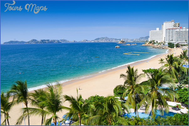 travel to the mexican riviera baja cruises 0 TRAVEL TO THE MEXICAN RIVIERA & BAJA CRUISES