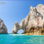 travel to the mexican riviera baja cruises 2 150x150 TRAVEL TO THE MEXICAN RIVIERA & BAJA CRUISES
