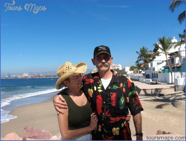 travel to the mexican riviera baja cruises 4 TRAVEL TO THE MEXICAN RIVIERA & BAJA CRUISES