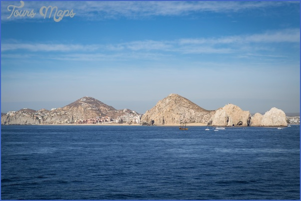 travel to the mexican riviera baja cruises 6 TRAVEL TO THE MEXICAN RIVIERA & BAJA CRUISES