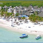 travel to the mexican riviera baja cruises 7 150x150 TRAVEL TO THE MEXICAN RIVIERA & BAJA CRUISES