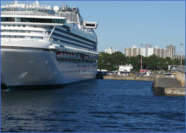 travel to victoria british columbia cruises 0 TRAVEL TO VICTORIA, BRITISH COLUMBIA CRUISES