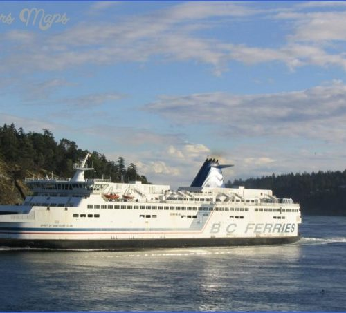 TRAVEL TO VICTORIA, BRITISH COLUMBIA CRUISES_2.jpg