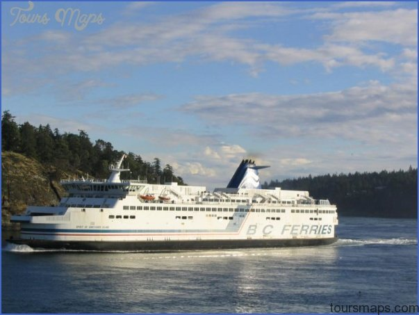 travel to victoria british columbia cruises 2 TRAVEL TO VICTORIA, BRITISH COLUMBIA CRUISES