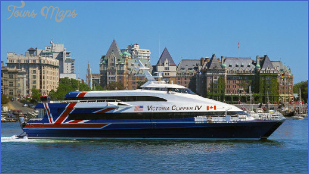 travel to victoria british columbia cruises 3 TRAVEL TO VICTORIA, BRITISH COLUMBIA CRUISES