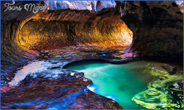 Travel to Zion National Park_2.jpg