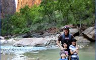 Traveling in Zion National Park_16.jpg
