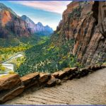 traveling in zion national park 18 150x150 Traveling in Zion National Park