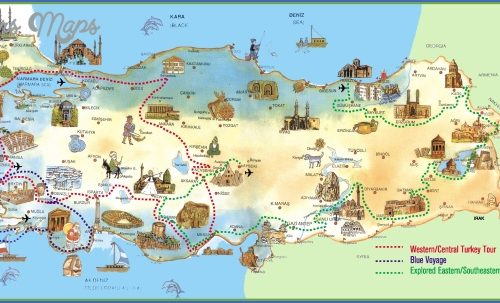 Turkey Map For Tourists_12.jpg